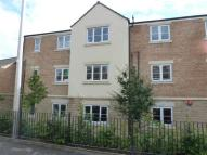 Apartment to rent in Meadow Hall Road...