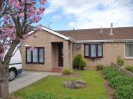 Semi-Detached Bungalow to rent in Frobisher Grove, Maltby...
