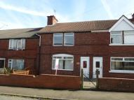 3 bed Terraced property in King Avenue, Maltby...