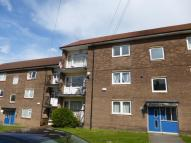 Apartment to rent in Hounsfield Road...