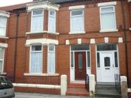 House Share in 6 Bed - Russell Road...