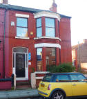 4 Bed - Crawford Avenue House Share