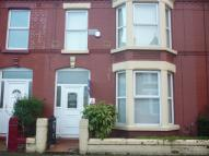 4 Bed - Duddingston Avenue House Share