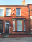 House Share in 6 Bed - Elmbank Road...
