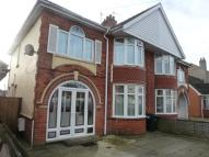 4 bed property to rent in Wainfleet Road, SKEGNESS