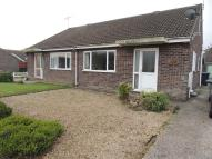 2 bed Bungalow in Dawson Drive...