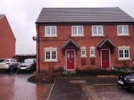 3 bedroom house in Kings Manor, Coningsby...
