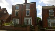 4 bed Town House to rent in Tower Road, BOSTON
