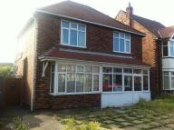 2 bedroom Flat to rent in Sunningdale Drive...