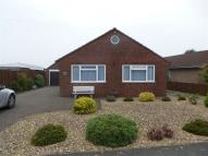 Bungalow to rent in Everingtons Lane...