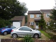 3 bed semi detached property in Richmond Drive, SKEGNESS