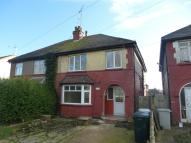 4 bed semi detached home to rent in Roman Bank, SKEGNESS