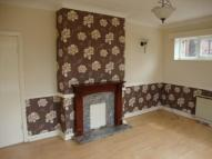 4 bedroom Flat in High Street, Wainfleet...