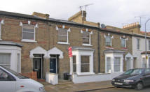 5 bedroom house to rent in Averill Street, London...