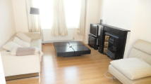 1 bedroom Flat to rent in Biscay Road, London, W6