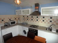 2 bedroom Flat to rent in Biscay Road, London, W6