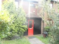4 bed semi detached property in ABBEY GARDENS, London, W6