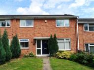 3 bed Town House to rent in Thames Road, GRANTHAM