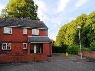 Apartment to rent in The Slate Mill, GRANTHAM