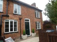 semi detached home in The Banks, Bingham...
