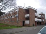1 bed Flat in Empress Avenue, Wanstead...
