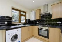 3 bed home to rent in Waddington Road...