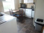 3 bedroom Flat to rent in Speakman House...