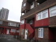 5 bedroom Flat in Kingward House...