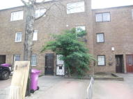 3 bed Town House in Brick Lane, Shoreditch...