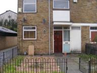 property to rent in Waddington Road...