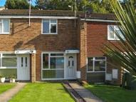2 bedroom Terraced house in Timber Mill, Southwater...
