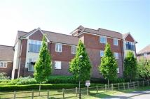 2 bedroom Apartment to rent in Highbank, HAYWARDS HEATH