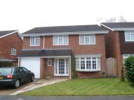 House Share in Rook Way, HORSHAM