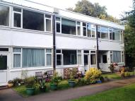Apartment to rent in Guildford Road, HORSHAM