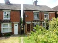 3 bed semi detached house in Nightingale Road, HORSHAM