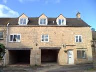 property to rent in VICTORIA STREET, Painswick, GL6