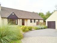 Detached home in MANOR GARDENS, Stroud...