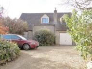 2 bedroom Detached home in Pullens Road, GL6