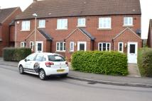 End of Terrace home to rent in The Elms, Gloucester...