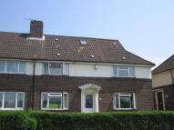 House Share in Appledore Road, BN2