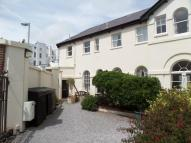 2 bed Mews in Kemptown Mews...