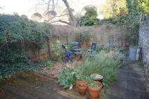Flat to rent in Ditchling Rise, BN1