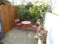 4 bedroom Maisonette in Beaconsfield Road, BN1