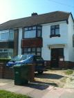 5 bedroom semi detached home to rent in UPPER BEVENDEAN AVENUE...