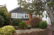 3 bed semi detached property to rent in BENETT DRIVE, Hove, BN3