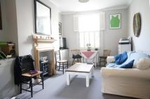 1 bed Ground Flat to rent in LANSDOWNE SQUARE, Hove...