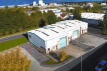 property to rent in 13-15, Moonhall Business Park, Haverhill