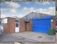 property to rent in A2, Riverside Industrial Estate, Dartford
