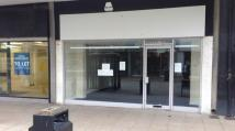 Shop to rent in 110 King Street...