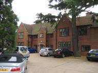 property to rent in Various Office Suites, Hawkhurst House, Woodley
